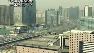 新唐人=米NYに本部を置く中国語衛星TV、中国ニュースを独自の視点でお...