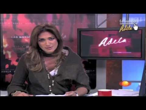 Septimo Aniversario Las Noticias por Adela