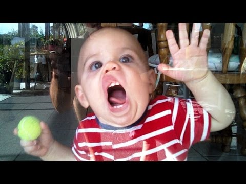 Funny child Love Wallpaper : cute funny kids and toddlers just never fail to amuse us - Funny child compilation - YouTube