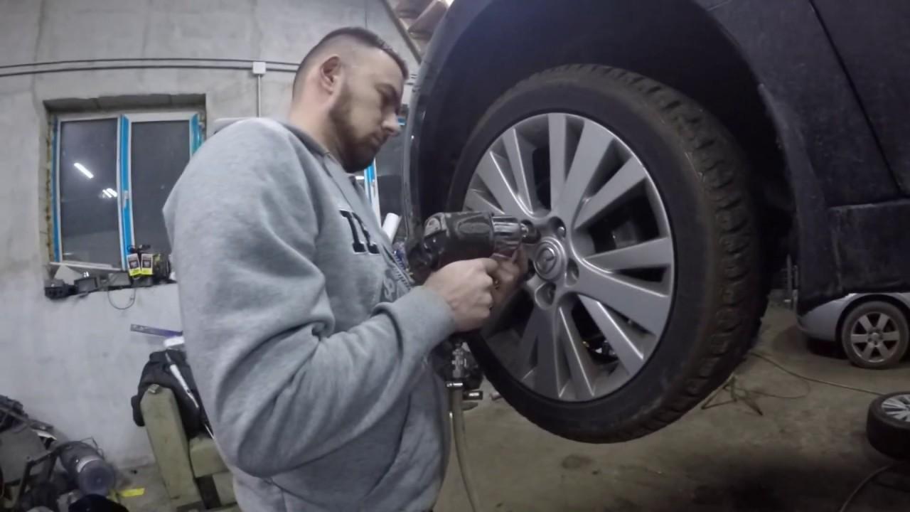 Stp шумоизоляция авто материалы