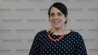 Acalabrutinib-obinutuzumab in CLL: 3-year follow-up