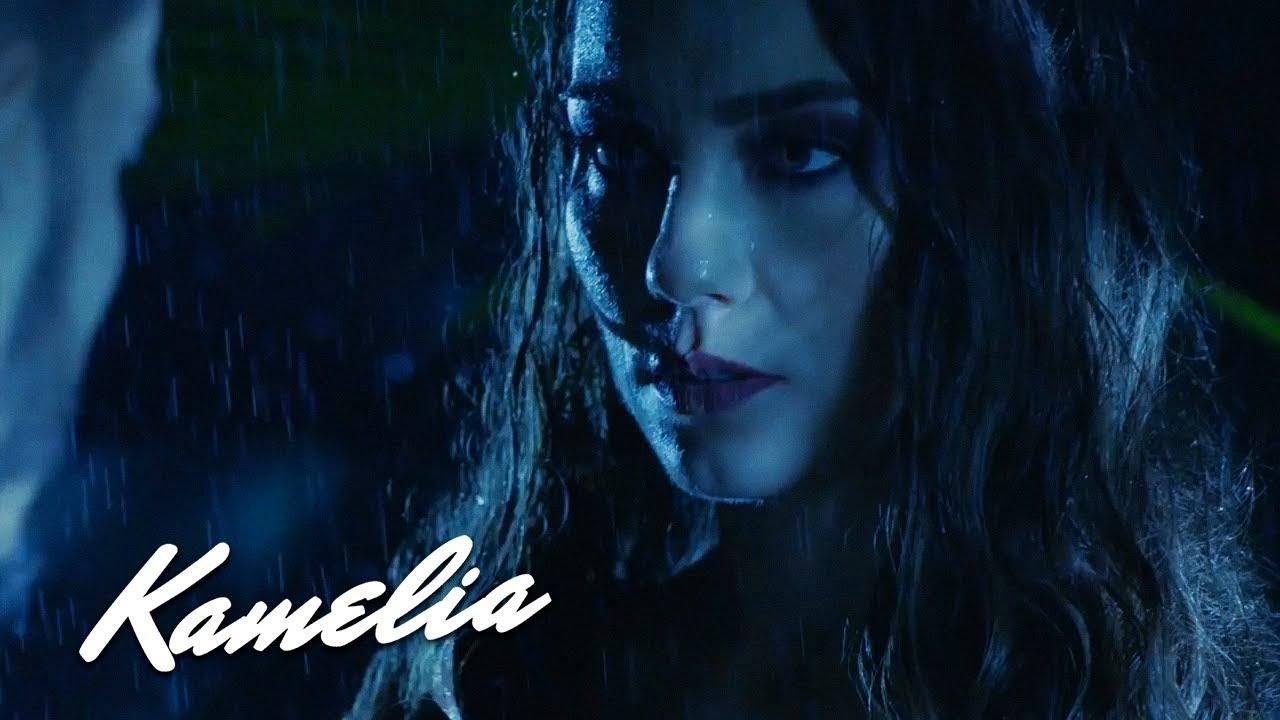 Kamelia - Suave | Official Video