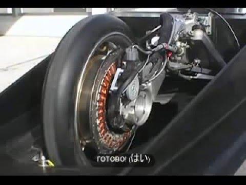 Мотор колесо 12 дюймов набор, для электрического скутера 60v 2 kw, возможна работа и на 48v и на 72v, для дискового тормоза. Изготовлено на заводе тяговых двигателей. Ручка газа, контроллер-60v 2kw. Максимальная скорость, 75 км\час.