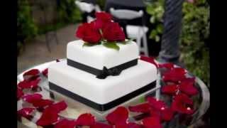 """happy birthday 7- اغنية النهاردة عيد ميلاد """"حمادة هلال """""""
