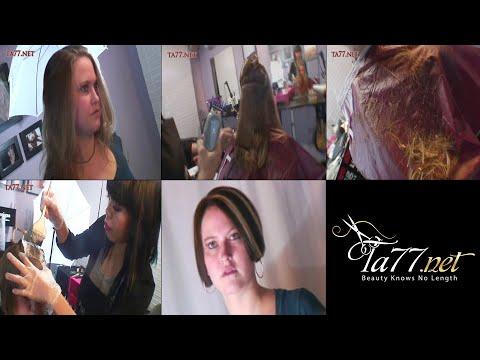 net video girls marissa