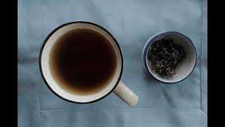 Infusión de hinojo para la menopausia y dolores menstruales - Tés curativos thumbnail