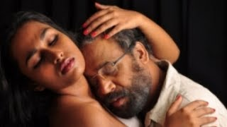Oru Iyakkunarin Kadhal Diary Movie   Offical Trailer | Velu Prabakaran | ilayaraja