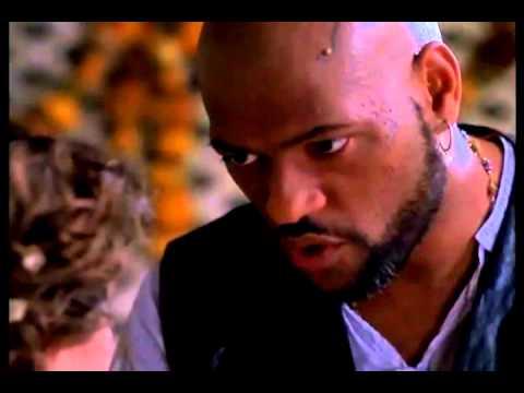 Othello Clip- Othello Confronts Desdemona