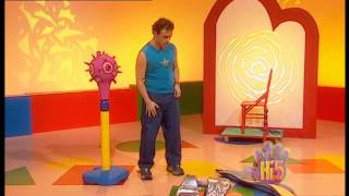 Hi-5 Season 3 Episode 32
