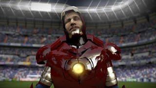 FIFA 15 COMMUNITY MONTAGE