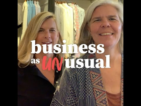Business as (un)usual: Out There Outfitters Ep. 2