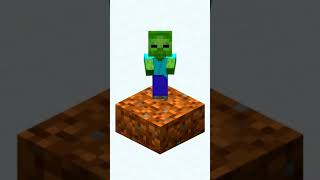 Minecraft Slab FACTS