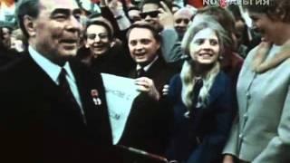 Жанна Агузарова - Чудесная страна