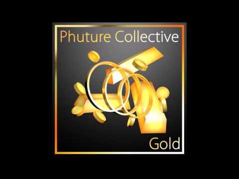 Vide x DRUNKCAT - Gold Lining