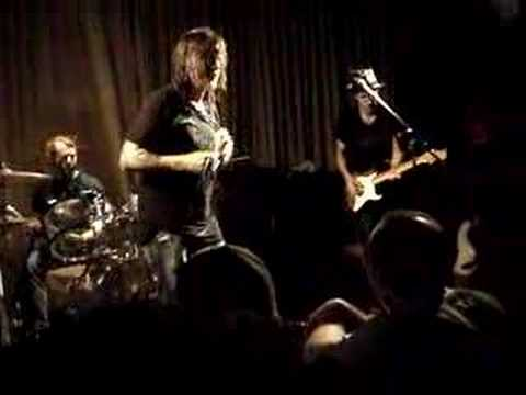 Blind Melon- Tumbling Down & Hypnotize -Canal Room-10-09-07 mp3
