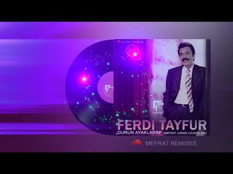 FERDi TAYFUR -