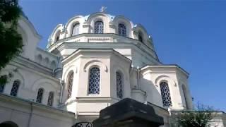 видео Достопримечательности Евпатории + фото | Крым 2015