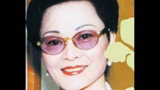 南屏晚鐘 (崔萍) 1969 version