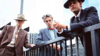 Watch Heaven 17 Dont Stop For No  One video