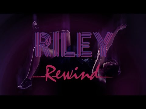 Riley Rewind - Full Movie