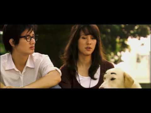 ตัวอย่าง ความจำสั้น แต่รักฉันยาว (Official Trailer)