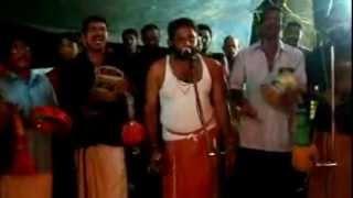 Paattum vilakkum songs (Ayyappan Vilakku) - Udukku kotti paattu