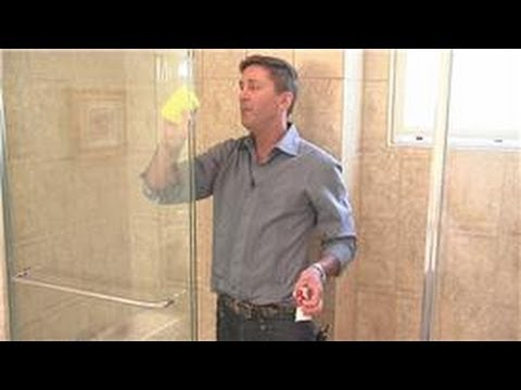 cleaning shower doors cleaning your shower how to remove lime scale from 30773