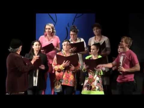 Muž sedmi sester - upoutávka na divadelní představení