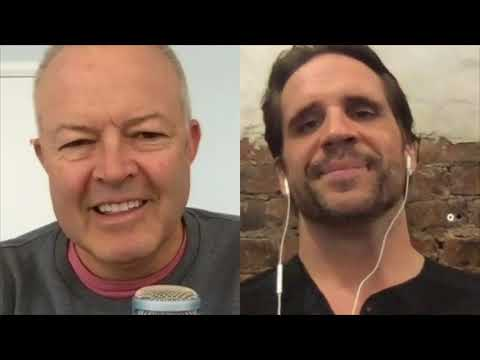 How I Raised It with Andrew Hoag of Teampay on 3 14 2018