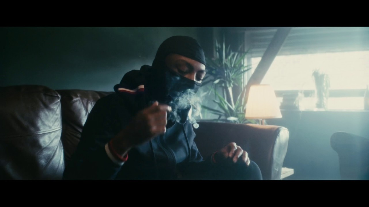 Download SL - Bad Luck (Official Music Video)