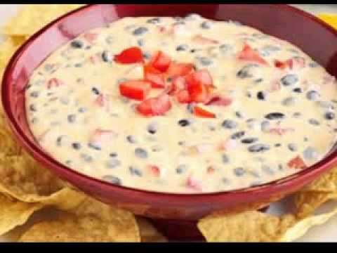 All filipino desserts youtube all filipino desserts forumfinder Choice Image