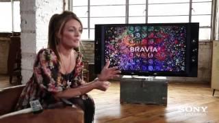 Sony X9 4K TV (KD-55X9000 et KD-65X9000) : présentation vidéo (English Version) - Cobrason