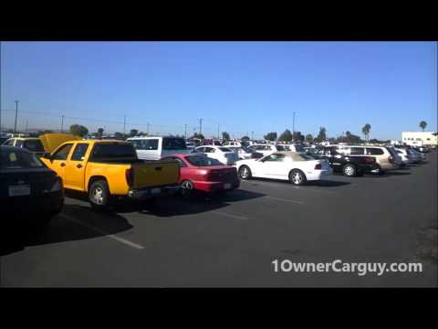 Auto Auction Wholesale Bidding Cars Trucks New & Used