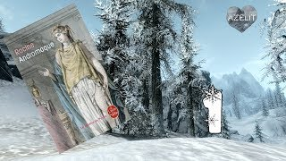 vuclip Andromaque - Acte 1 Scène 1 - Jean Racine