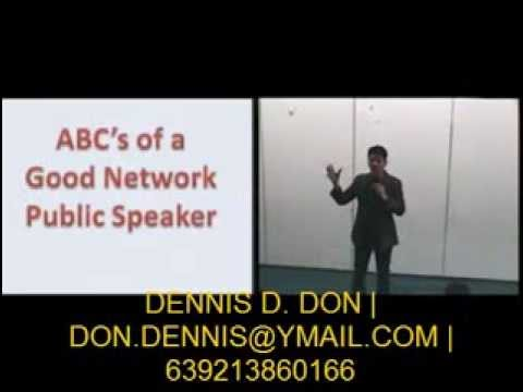 AIM GLOBAL John Asperin Year End Training 2013