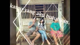 Video Anji - bidadari tak bersayap (cover) download MP3, 3GP, MP4, WEBM, AVI, FLV Maret 2018