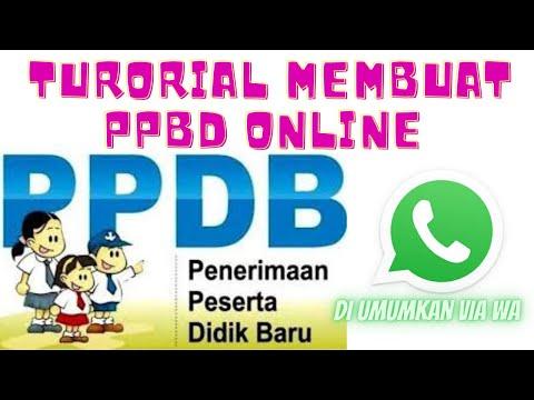 cara-membuat-pengumuman-ppdb-online-via-whatsapp-untuk-pemula-(pasti-bisa)-202