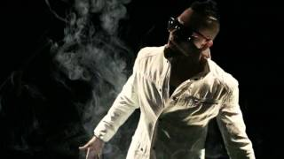 new punjabi latest song 2014|| BHAGAT SINGH || official Video ||