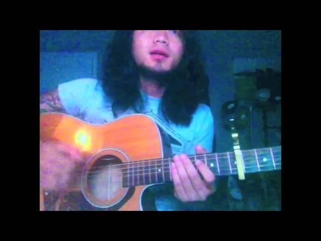 Tadhana - Up Dharma Down Cover - Jireh Lim Chords - Chordify