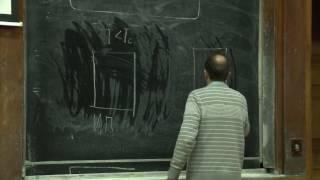 видео проводники первого и второго рода. | Электрознайка. Домашний Электромастер.