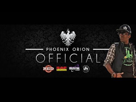 Official by Phoenix Orion