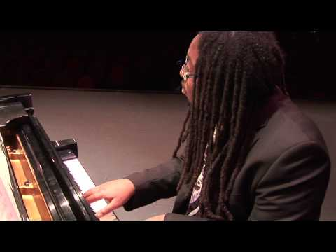 Jazz4Justice Video