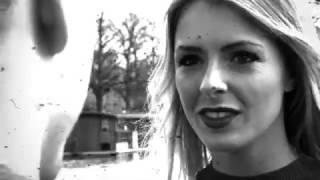 Marco Tomassen - Je Hart Is Weer Op Jacht  (officiële videoclip)