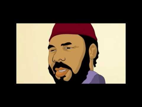 Video (animation): House of Ajebo – Nollywood vs Hollywood Movie Trailer