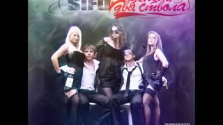 Johnyboy & Sifo - Толпа зажигает (feat. Rassel)