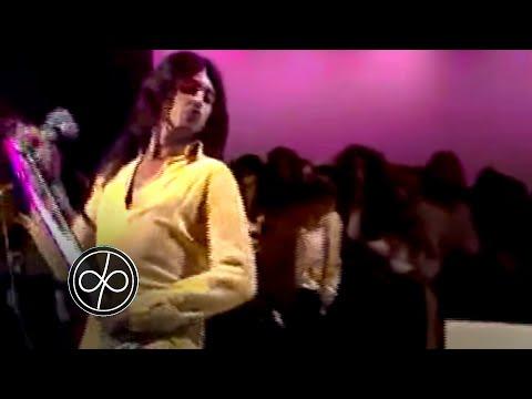 Deep Purple - Into the Fire mp3