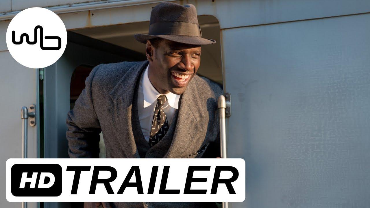 DOCTEUR KNOCK - EIN ARZT MIT GEWISSEN NEBENWIRKUNGEN | Offizieller dt. Trailer | ab 22.02.18 im Kino