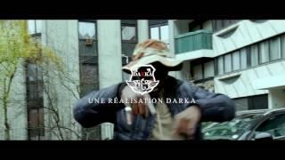 Rosko - Militariser - Feat Lyhood & Mossda ( Réal by Darka ) thumbnail