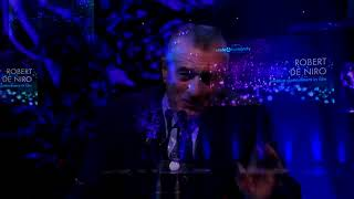 2014 Unite4:Humanity Awards Highlight Video