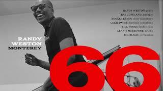 Baixar Randy Weston: Monterey '66